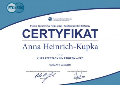 certyfikat_kurs_atestacyjny